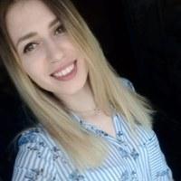 СофіяЛозинська