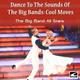The Big Band All Stars - Sorrento