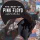 Pink Floyd - Time (Edit) [2011 Remastered Version]
