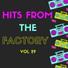 2020 karaoke factory