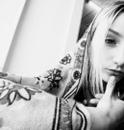 Фотоальбом Виктории Дементьевой