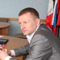 фотография Сергей Юрин