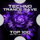 Psy Trance, Techno Hits, Techno Masters - Float - Patchouli ( Progressive Techno Trance )
