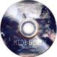 MIDIBlack feat. Pra(Killa'Gramm) - К Высокому