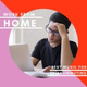Home Zone - Work from Home
