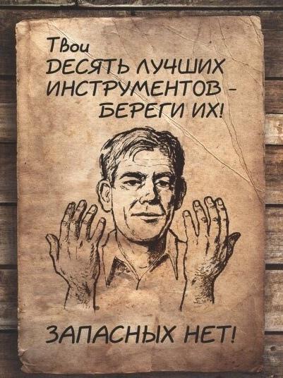 Андрей, 43, Kovrov