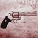 Линник, AZA#ZLO - Револьвер