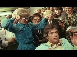 ЧЕТВЕРТЫЙ МУЖЧИНА (1983, 18+) - триллер, драма, детектив. Пол Верховен 720p