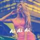 Dj Dark & Mose N - Ai Ai Ai (ft.Vanessa da Mata) (Extended)