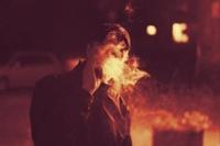 фото из альбома Сергея Щетинкина №16