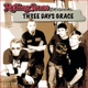 Three Days Grace - Wake Upy