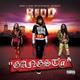 Redd feat. D-Dubb, Kay Kae - U Can, T C Redd (feat. D-Dubb & Kay Kae)