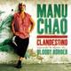 Manu Chao - Welcome to Tijuana