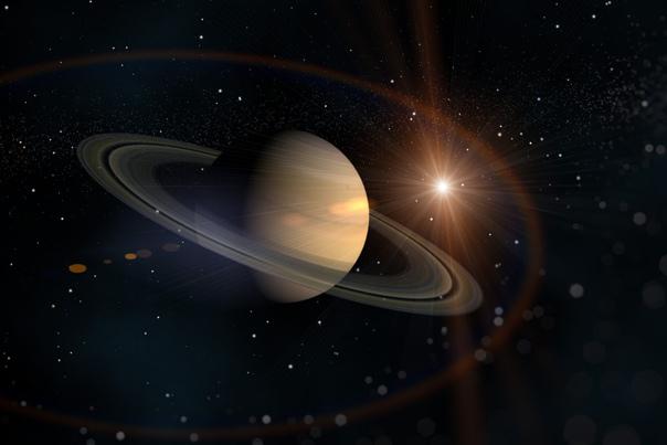 Планеты в гороскопе | Аспекты Меркурия, изображение №4