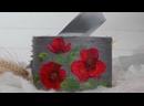 Торт Шоколадно-кофейный с зефиром и лесными орехами. / Наша группа в ВКонтакте ULTRACAKES.