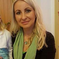 Лилия Латышева