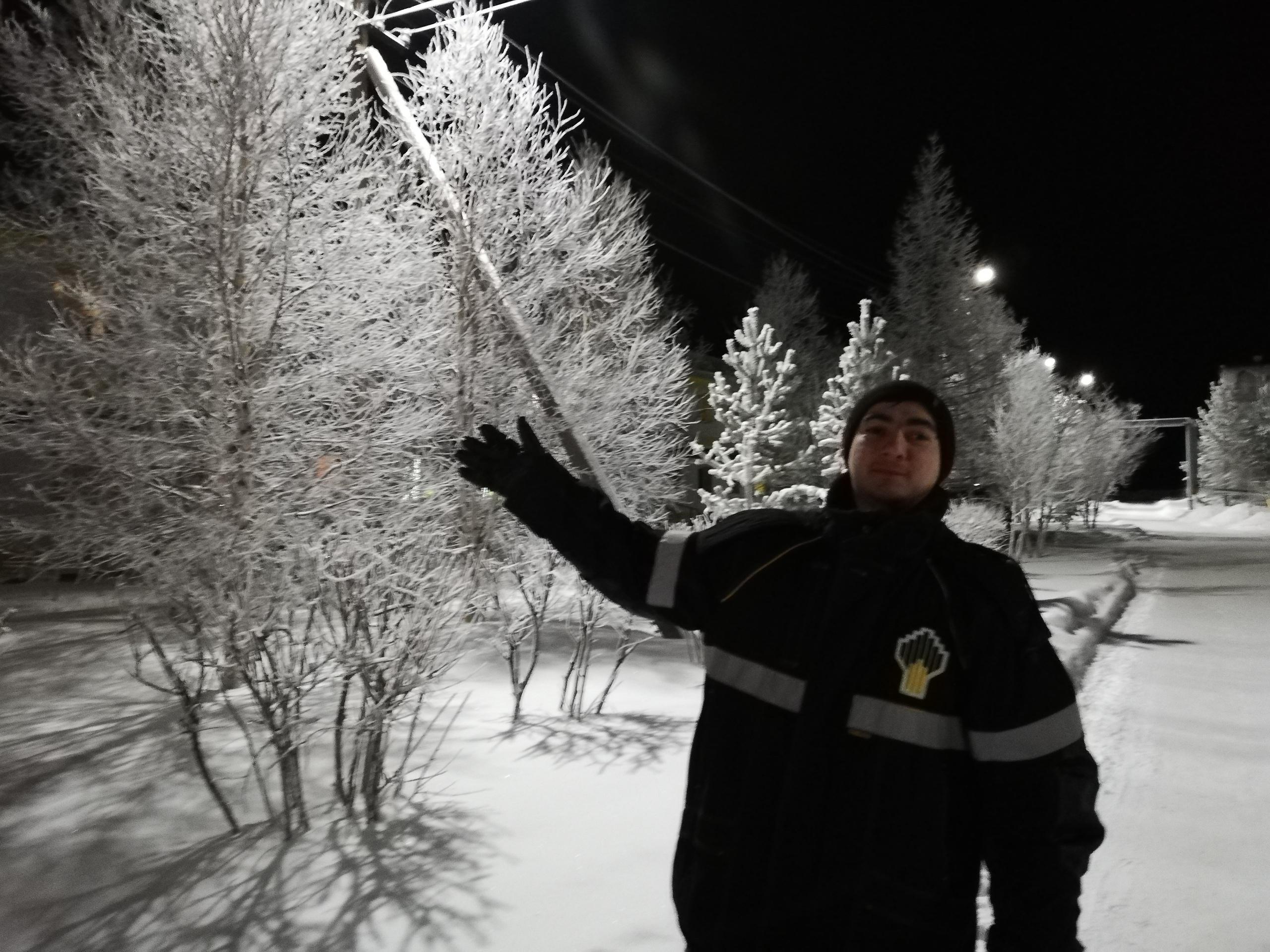 Айрат, 28, Bol'shekyzylbayevo