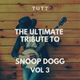TUTT - F, k Wit Dre (Day) (Instrumental Version Originally Performed By Dr, Dre and Snoop Doggy Dogg)