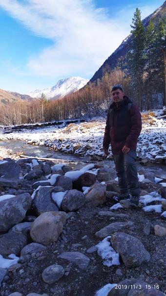 Сергей Королёв, 30 лет, Астрахань, Россия