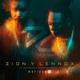 Zion & Lennox feat. R Kelly - El Tiempo (feat. R Kelly)