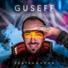 Guseff