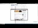 Накрутка лайков, подписчиков в ВК ИНСТАГРАМ ТВИТ ЮТУБ VkMix.mp4
