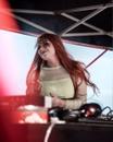 Руфина Смирнова фотография #30