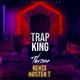 Trap King - Throne
