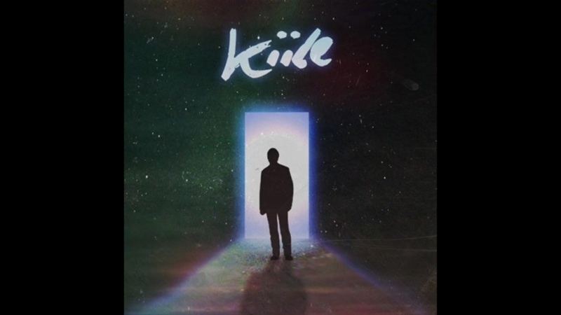Kiile - Destiny
