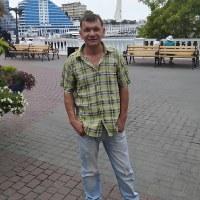 АнатолийЛомаев