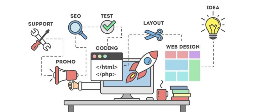 Работа вебкам плюсы и минусы реклама веб моделей