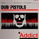Dub Pistols feat. MC Navigator, Seanie T - Dark Days Dark Times