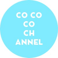 CoCoCo CHANNEL