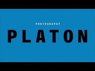 ᴴᴰ Абстракция: Искусство дизайна (S01E07) Abstract: The Art of Design (2017) Платон, фотограф