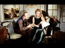 Секс-убийства во французском стиле / Casa dappuntamento 1972 Ferdinando Merighi RUS DVDRip