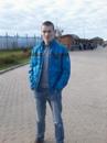 Личный фотоальбом Александра Морозова