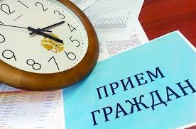 «Единая Россия» проведёт Декаду приёмов граждан, приуроченную ко дню рождения партии