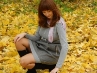 photo from album of Lyubanya Fursa №16