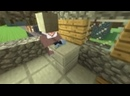 [ ►] Украл Портальную Пушку!! - Майнкрафт Карта в Portal 2