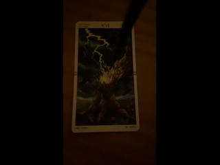 Видео от Aleksej Woronianski
