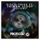 [Preview] Disco Fries feat. Fatman Scoop - Volume