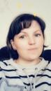 Наталья Губенко