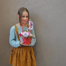 Вита Качурова фотография #38