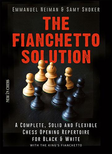 Neiman & Shoker_The Fianchetto Solution PDF+PGN   V1x-Xe3HuX0