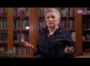 Дыхательная гимнастика Стрельниковой 4 серия «Дышите глубже» с Анной Петровой