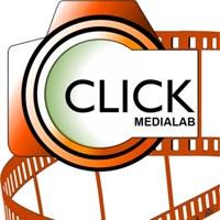 МедиалабораторияКлик