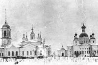 Карп Савельич фото №28