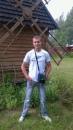 Персональный фотоальбом Дениса Патрушева