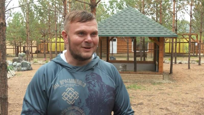 Видео от Федерация Бокса Каменска Уральского
