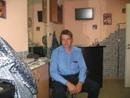 Дмитрий Келло